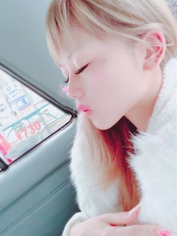 「たいきーん」11/16(金) 04:37 | もかの写メ・風俗動画