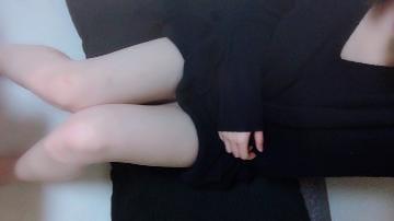 「まもなく5時です」11/16日(金) 04:42 | みかの写メ・風俗動画