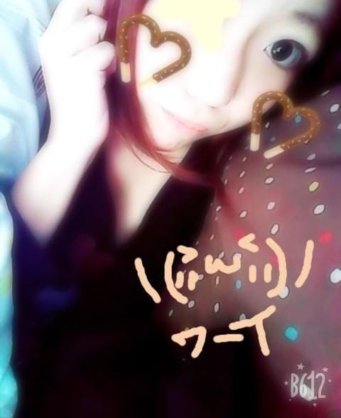 「ひぇ~さぶぅ!」11/16日(金) 04:56 | りりあの写メ・風俗動画