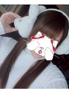 「おやすやすや」11/16(金) 05:15 | フウコの写メ・風俗動画