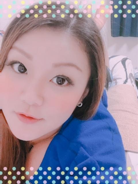 「ありがとう」11/16日(金) 05:54 | 美里-みさとの写メ・風俗動画