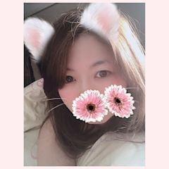 美花-MIHANA「おはようございます?」11/16(金) 07:37 | 美花-MIHANAの写メ・風俗動画