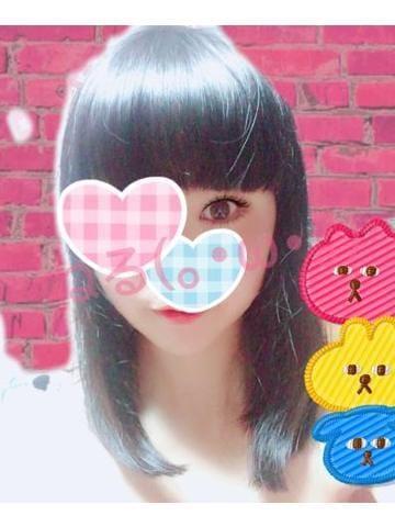 ねる「髪切った」11/16(金) 08:30 | ねるの写メ・風俗動画