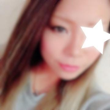 「おはよ?」11/16日(金) 08:45 | べるの写メ・風俗動画