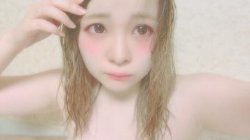 「残り…」11/16日(金) 09:00   ユイの写メ・風俗動画