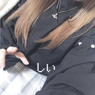 「お礼です♩」11/16(金) 09:02 | しいの写メ・風俗動画