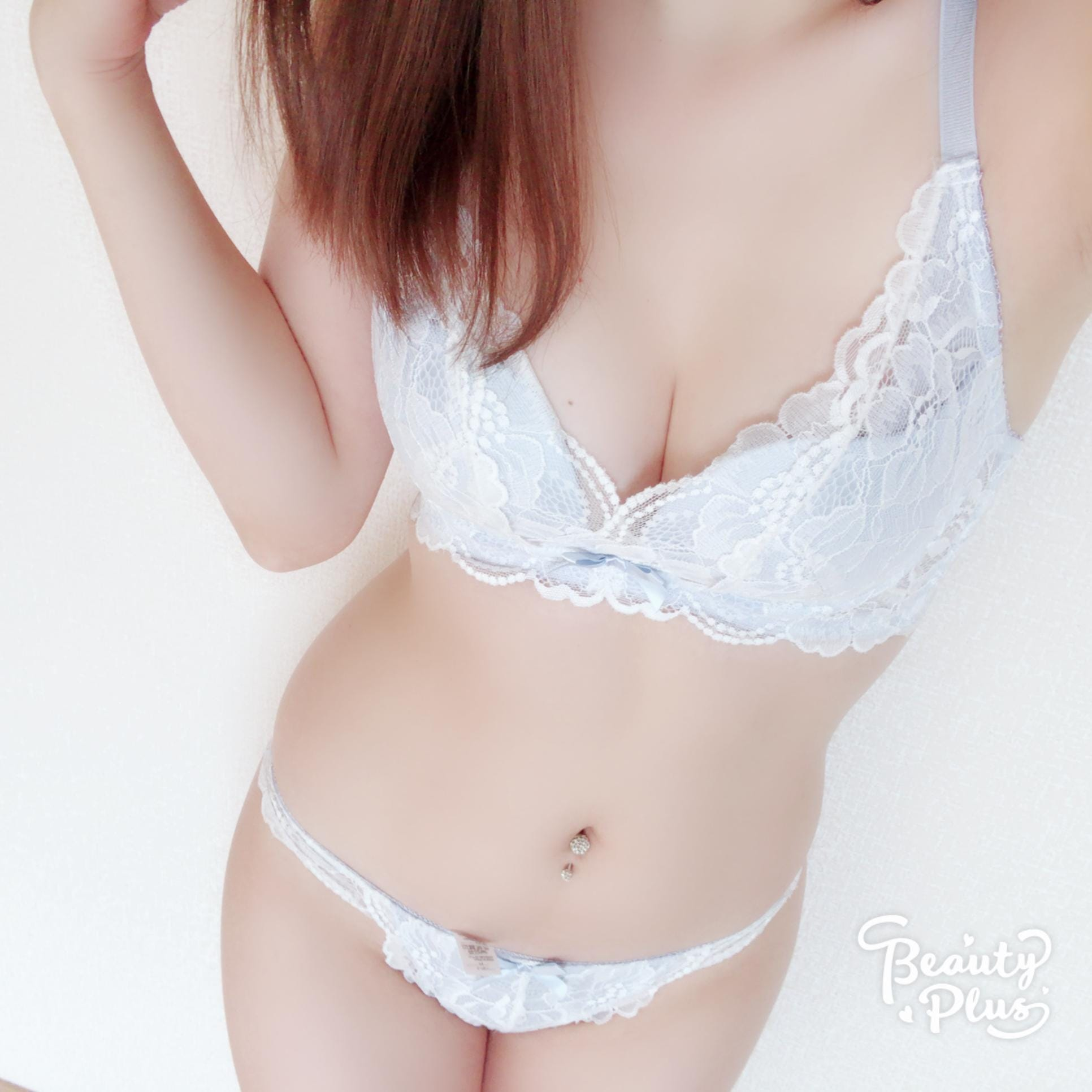 あやめ「出勤」11/16(金) 09:22 | あやめの写メ・風俗動画