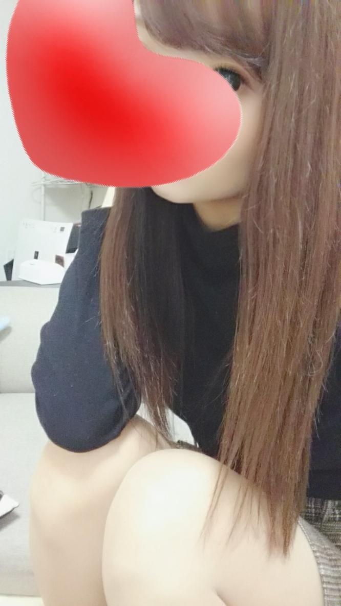 「出勤します!!」11/16日(金) 09:30 | ゆあなの写メ・風俗動画