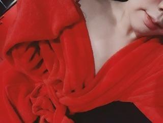 リナ「おはよー!」11/16(金) 09:58   リナの写メ・風俗動画