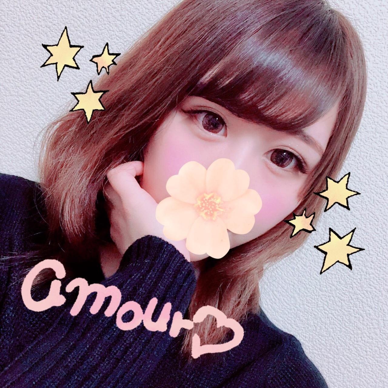 「昨日のお礼Yさん」11/16(金) 11:34   つばさの写メ・風俗動画