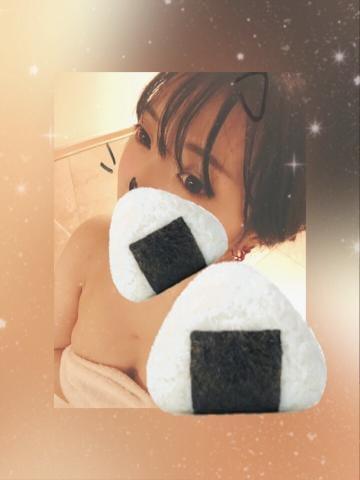 「♡」11/16(金) 11:40 | 神崎ひとみの写メ・風俗動画