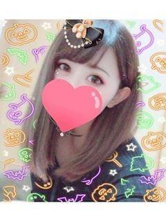 「おはよう?」11/16(金) 12:46 | モカの写メ・風俗動画