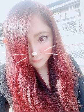 まりあ「準備まんたんだよ」11/16(金) 13:01   まりあの写メ・風俗動画
