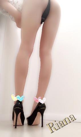 「思いっきり??[お題]from:かっちゃん!さん」11/16(金) 13:28 | りあなの写メ・風俗動画