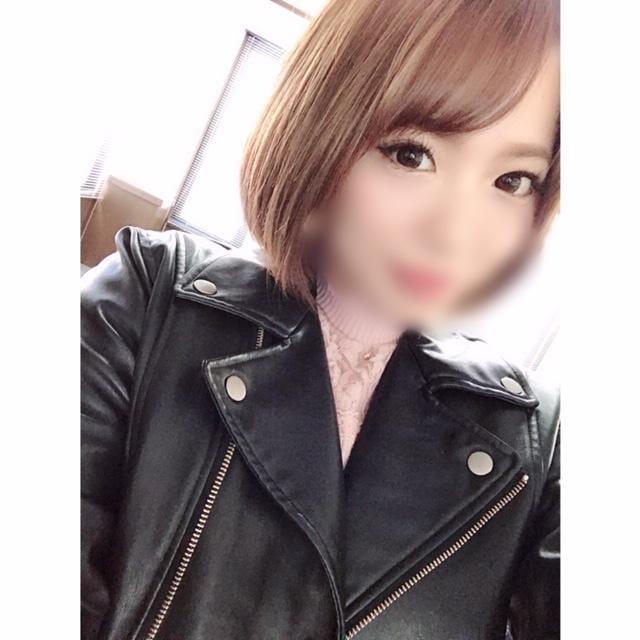 ゆあ「゛2日目」11/16(金) 13:50 | ゆあの写メ・風俗動画
