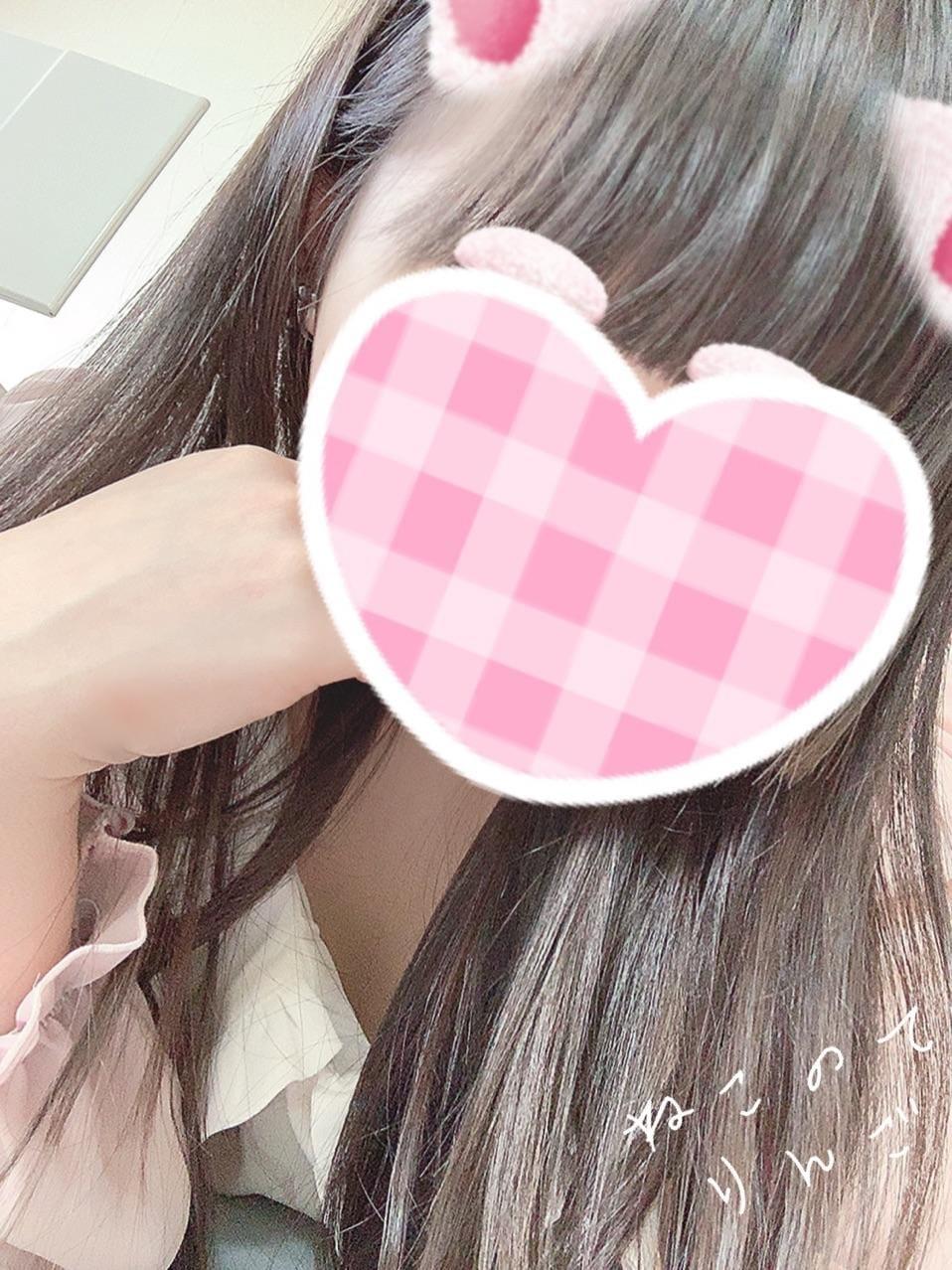 「おはようございます☀️」11/16日(金) 14:01   りんごちゃんの写メ・風俗動画