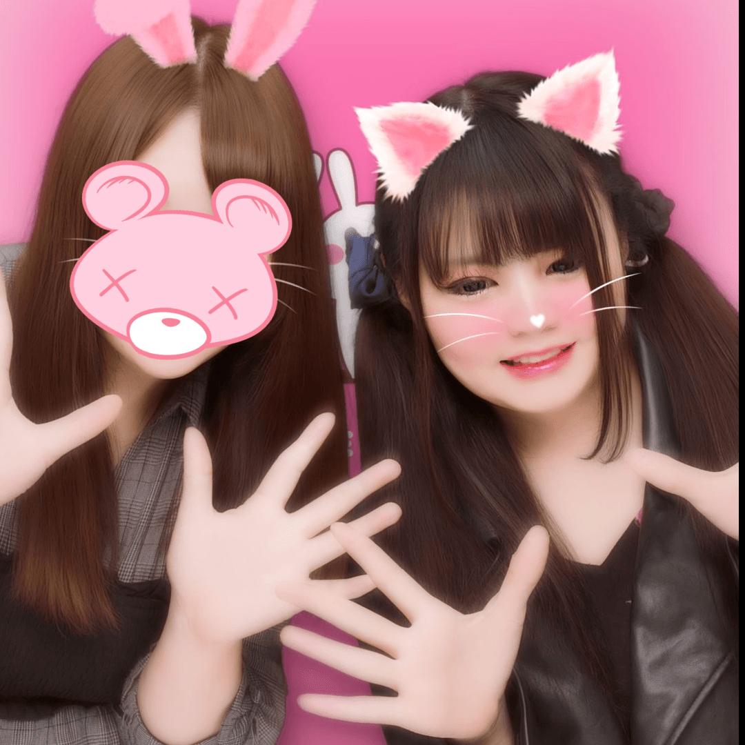 「お誕生日会〜(*´ω`*)?」11/16(金) 14:44   みなみの写メ・風俗動画