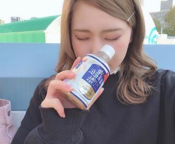 「本日出勤 !!」11/16日(金) 15:11   夢乃ひなの写メ・風俗動画