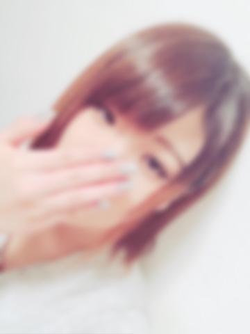 「こんにちは」11/16(金) 15:25 | ひなの写メ・風俗動画