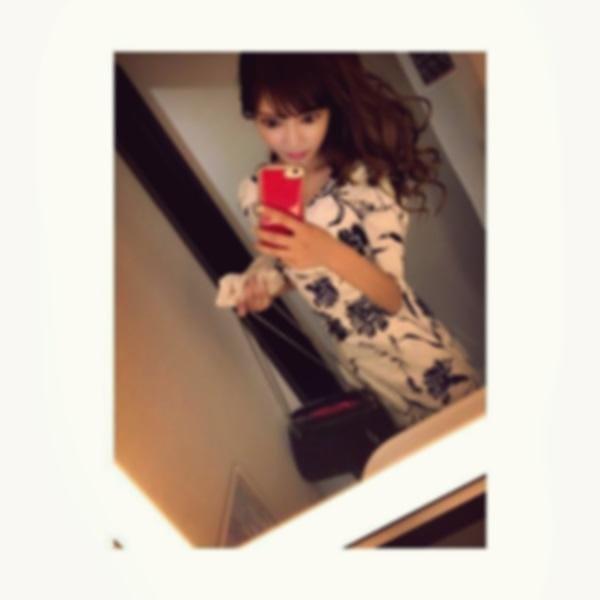 「川崎リバーホテルのココさん」11/16日(金) 15:51 | ゆなちゃんの写メ・風俗動画