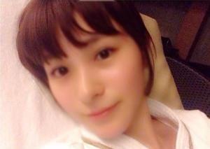 ie16042901-mizuki_ako-24s.jpg