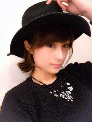 ie16042901-mizuki_ako-28s.jpg