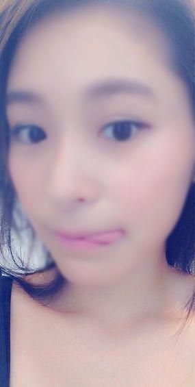image_46719.jpg