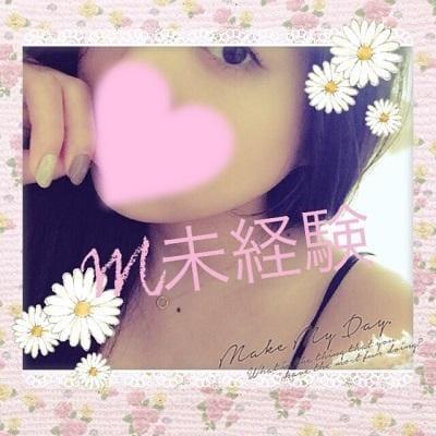 「今日は18時から☆」11/16(金) 16:46 | のぞむの写メ・風俗動画