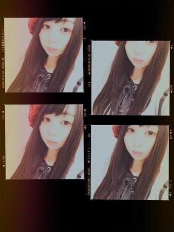 「イメチェン☆」11/16日(金) 16:52   クッキーの写メ・風俗動画