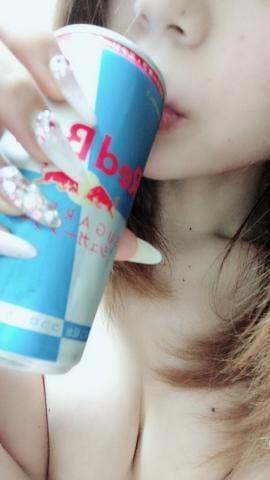 「おはようー!」11/16(金) 17:07 | もかの写メ・風俗動画