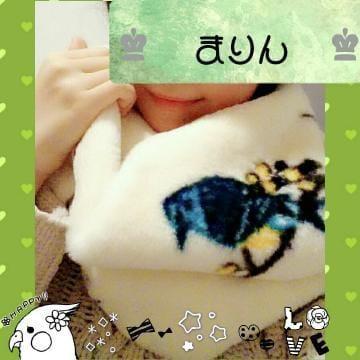 「あい?ばーど?」11/16(金) 17:20 | まりんの写メ・風俗動画