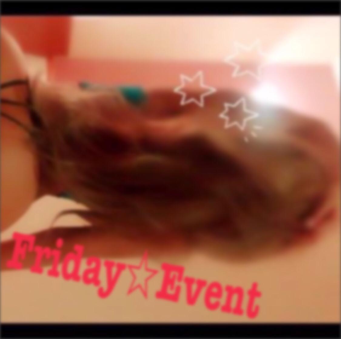 「\\\ꐕ ꐕ ꐕ////」11/16(金) 18:40   シホ ☆x2の写メ・風俗動画