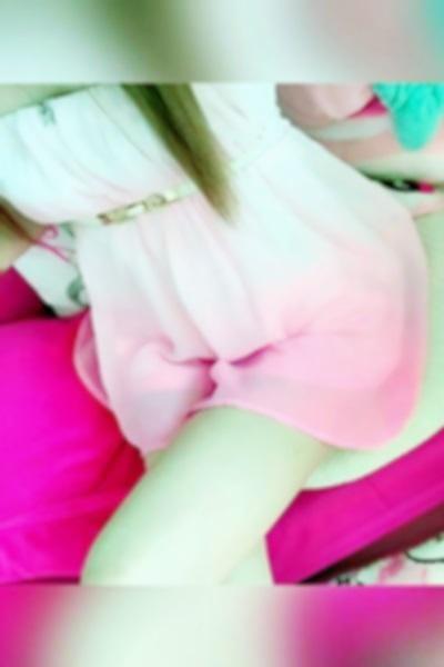 「アプレのりゅうせいさんv(*´∀`*)v」11/16日(金) 19:06 | かやのののの写メ・風俗動画
