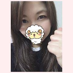 美花-MIHANA「決めたぁ?(???*)?」11/16(金) 19:32 | 美花-MIHANAの写メ・風俗動画