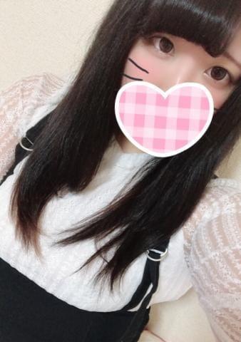 ななせ「出勤?」11/16(金) 19:53   ななせの写メ・風俗動画