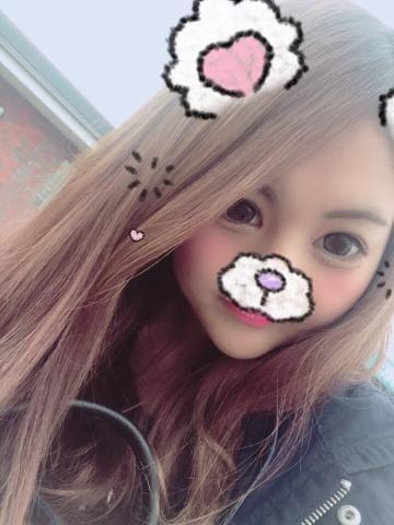 りのん「待機!」11/16(金) 19:55 | りのんの写メ・風俗動画