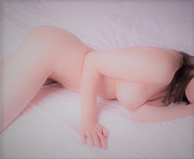 「SARAの写真指名さま」11/16日(金) 20:03 | 稲森の写メ・風俗動画