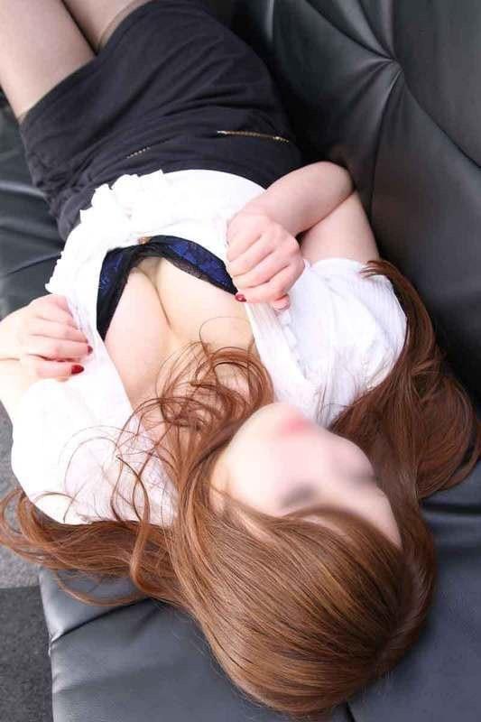 小宮かな「出勤しました♪」11/16(金) 20:07   小宮かなの写メ・風俗動画