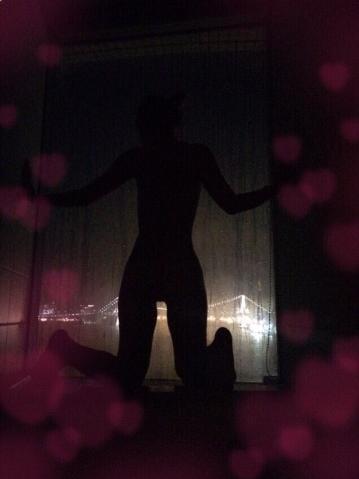 「出勤★[お題]from:prrdk001さん」11/16(金) 20:08 | 蘭奈の写メ・風俗動画