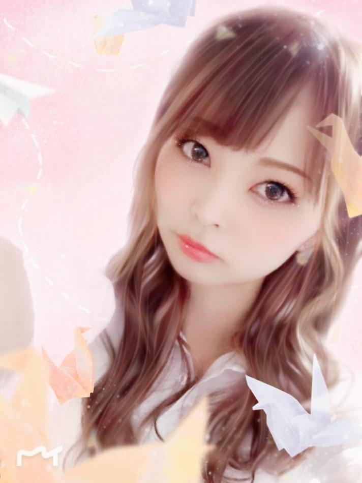「チェンジ」11/16(金) 20:17 | 新人 えりなの写メ・風俗動画
