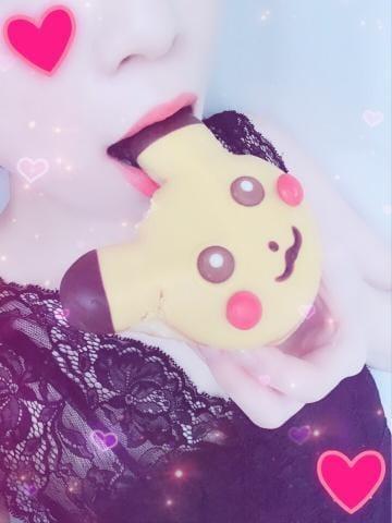 「(((o(*゚▽゚*)o)))」11/16日(金) 20:22 | かのんの写メ・風俗動画