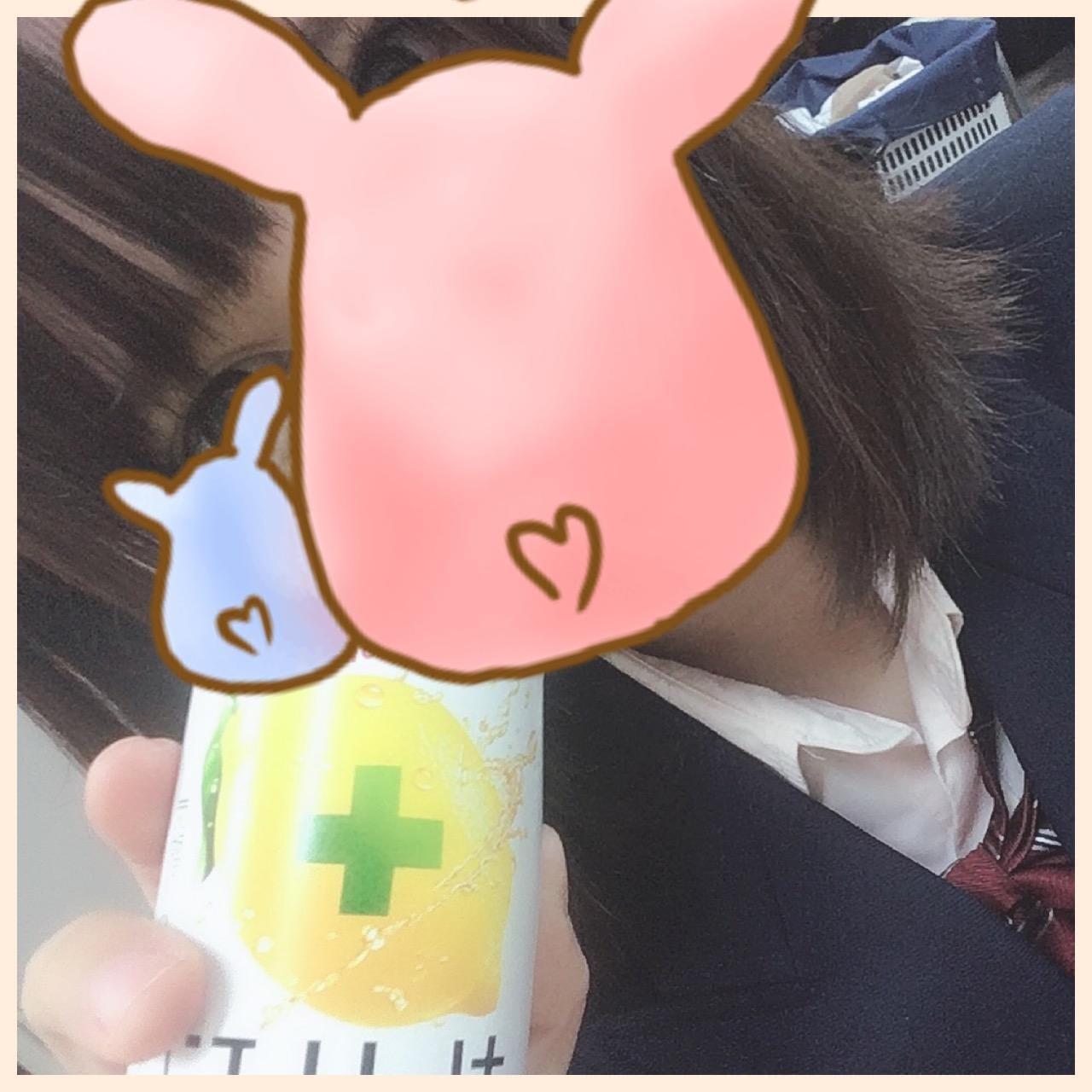 「かな」11/16(金) 20:30 | かなの写メ・風俗動画