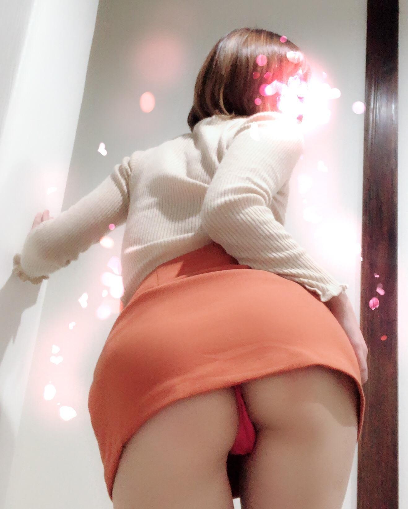 「ドーン」11/16日(金) 21:02   美希/Mikiの写メ・風俗動画