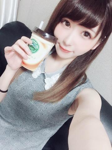 「こんにちわ」11/16日(金) 21:11 | マオの写メ・風俗動画