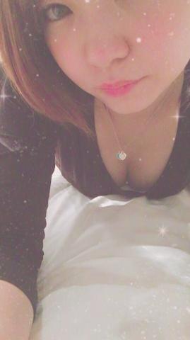 「お風呂」11/16日(金) 21:19   白乃木つばさの写メ・風俗動画