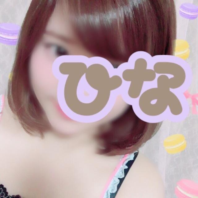 「きょうのお礼??」11/16日(金) 21:34   ひなの写メ・風俗動画