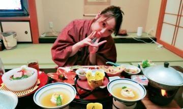 「おこんばんわ(笑)」11/16(金) 21:49 | さゆりの写メ・風俗動画