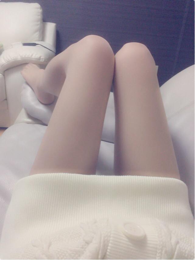 すみか「今日は。」11/16(金) 22:20 | すみかの写メ・風俗動画
