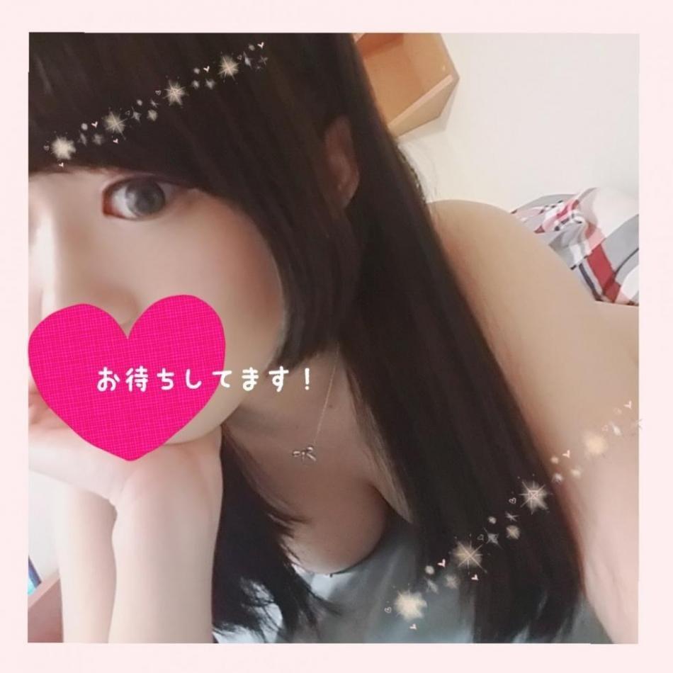 「ご予約♬*.+゜」11/16(金) 22:27   りな☆18歳の写メ・風俗動画