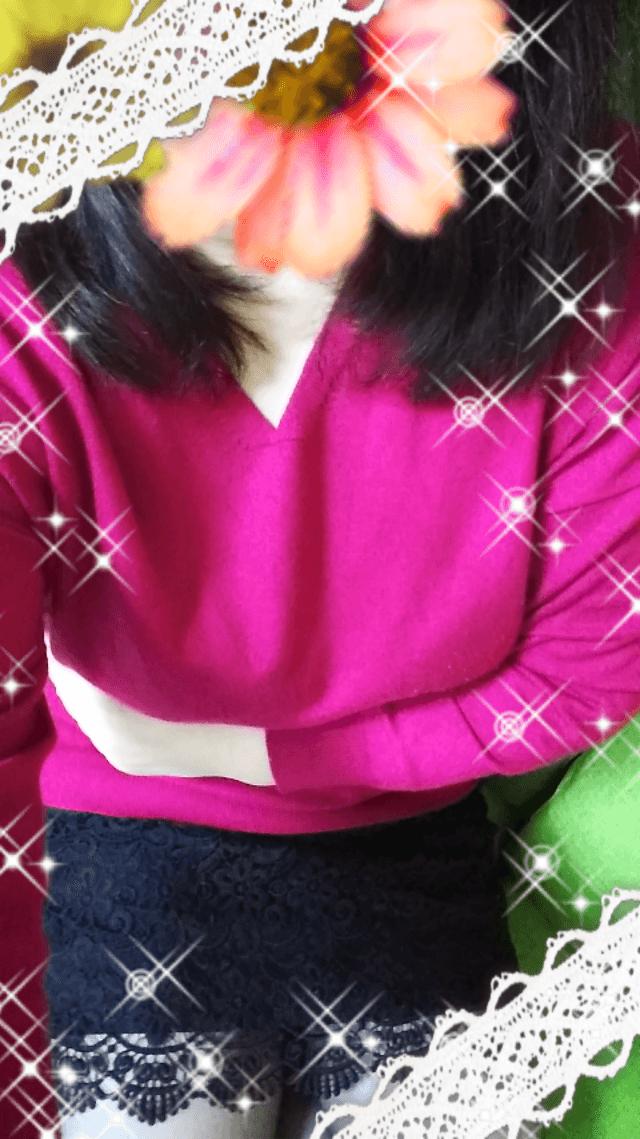 「お礼メール」11/16(金) 23:18   森山好美の写メ・風俗動画